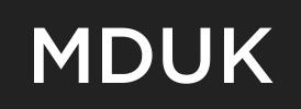 MDUK Media
